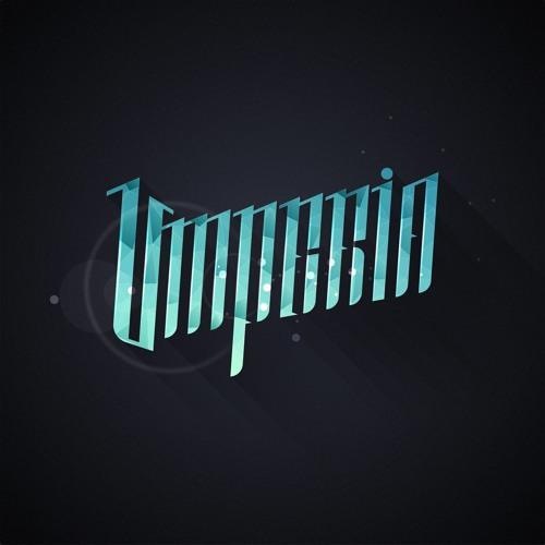 Umperia's avatar