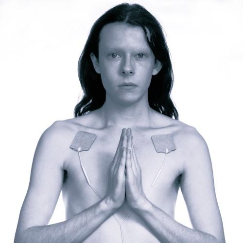 Human stain's avatar