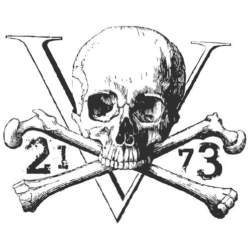 Violence 2173's avatar