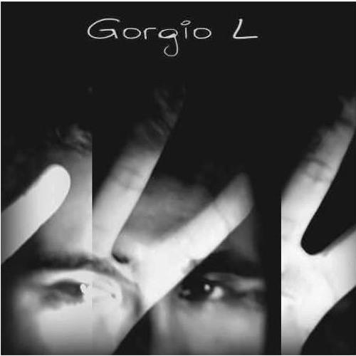 Gorgio L's avatar