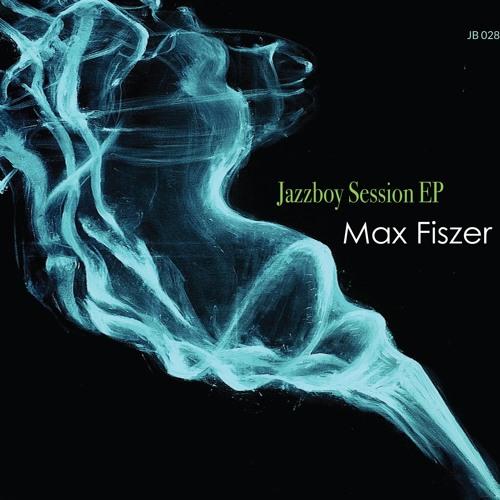 Max Fiszer's avatar