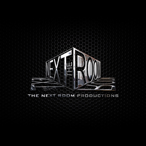 TheNextRoom/StampRecords's avatar