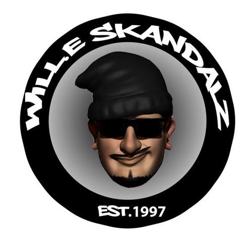 Will E. Skandalz's avatar