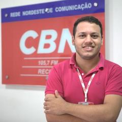 Flash Rede - Alunos apoiam greve de professores em Pernambuco