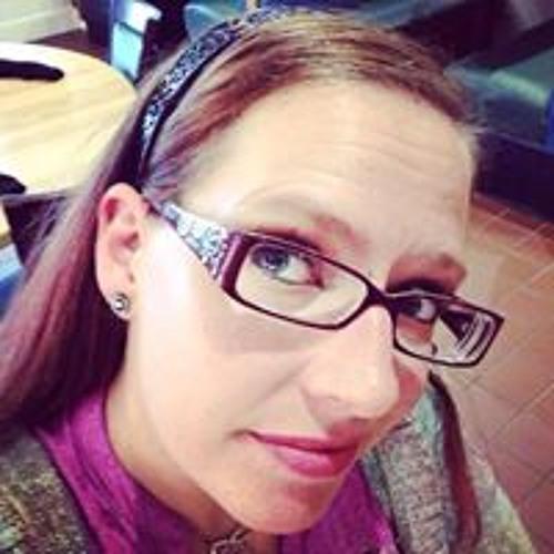 Jeni Lynn Maceyka's avatar