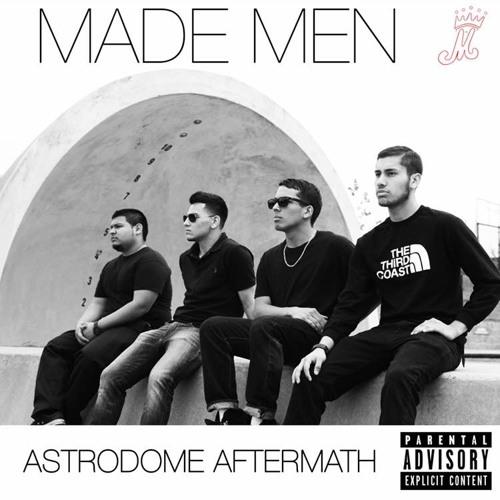 Made Men Music's avatar
