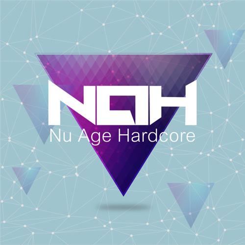 Nu Age Hardcore's avatar