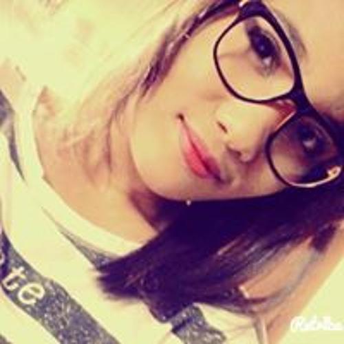Cristiane Pereira's avatar
