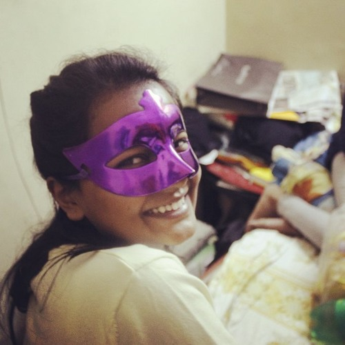Alina Joseph 1's avatar