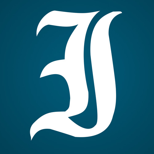 Le Journal International's avatar