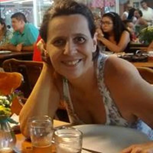 Maria Teresa Maite's avatar