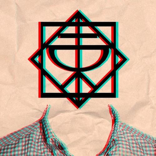 TurDomKean's avatar
