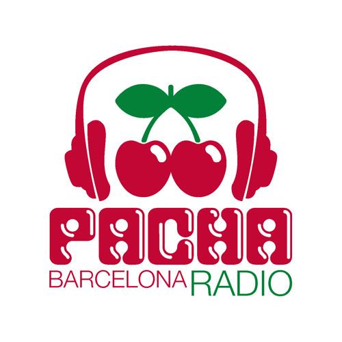 Pacha Barcelona Radio's avatar