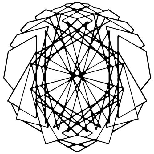 MindTripRec's avatar