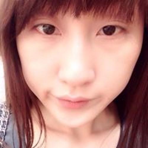 user721300339's avatar