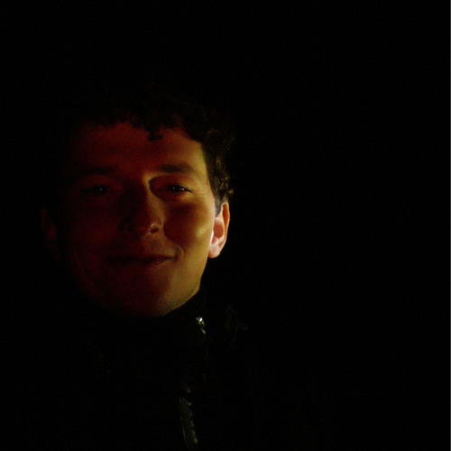 Derrek Order's avatar