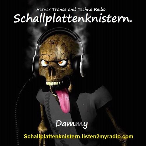 Schallplattenknistern's avatar
