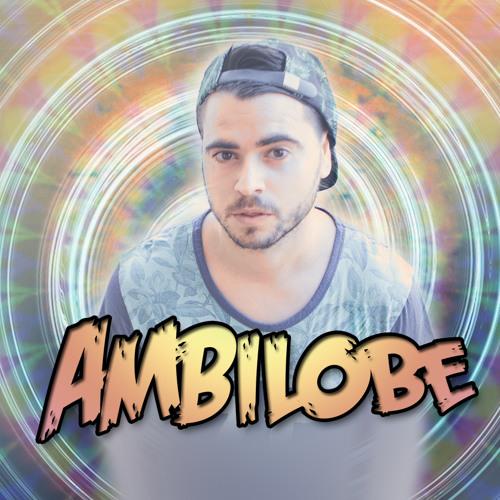 AMBILOBE's avatar