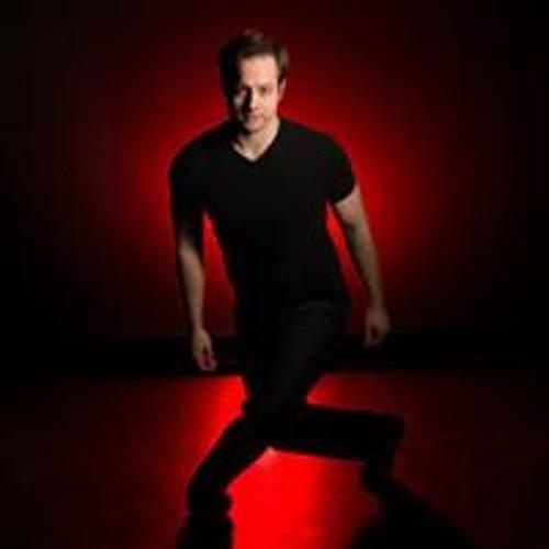 Jonathan Brugioni's avatar