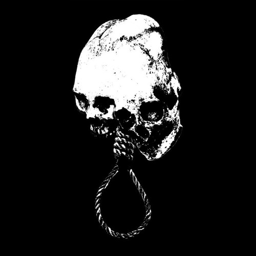 BENJA 93's avatar