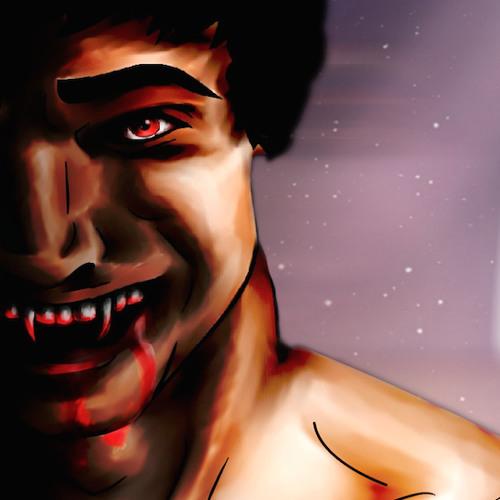 DANWRITESSINS's avatar
