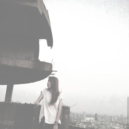 Pavinee Kerdthong's avatar