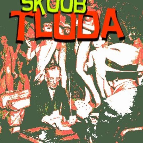 Skoob Tluda's avatar