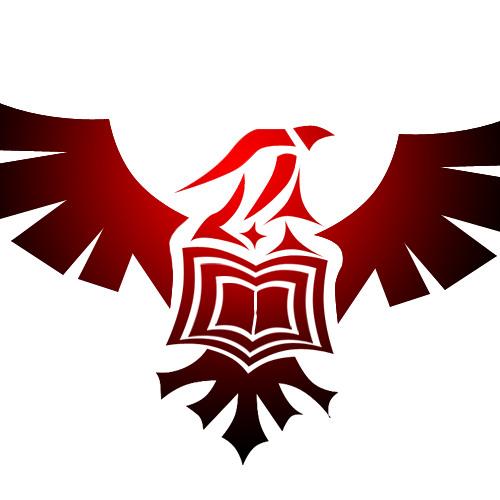 Hawk Sanders's avatar