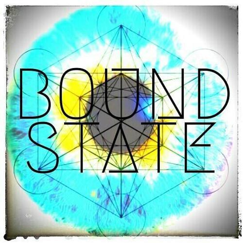 Bound State's avatar