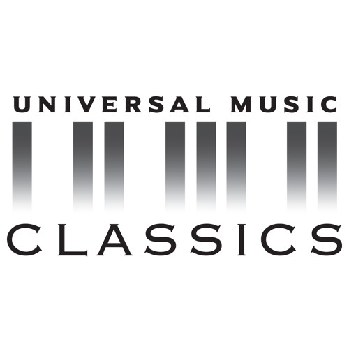 UMC's avatar