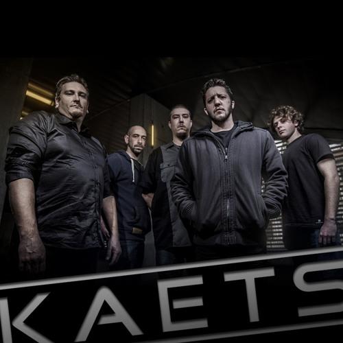 KAETS's avatar