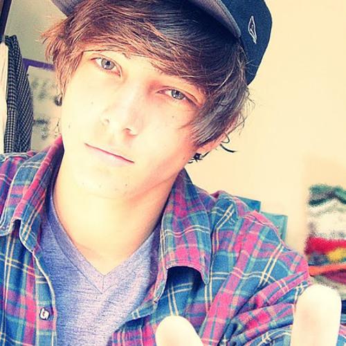 Justin F Punkt's avatar
