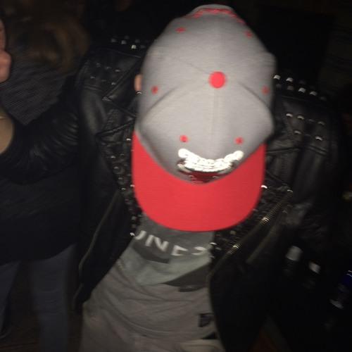 Dj Headdancer1's avatar
