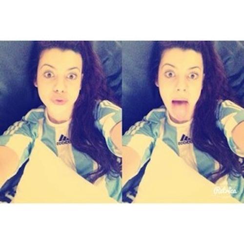 Carla Togni's avatar