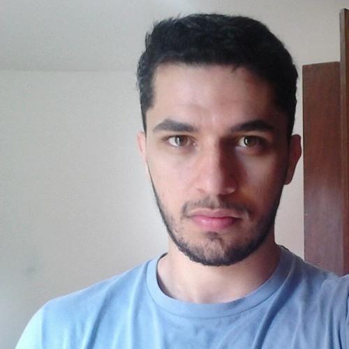 Dario Pintor's avatar