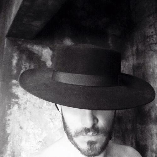 Eduardo Posada's avatar