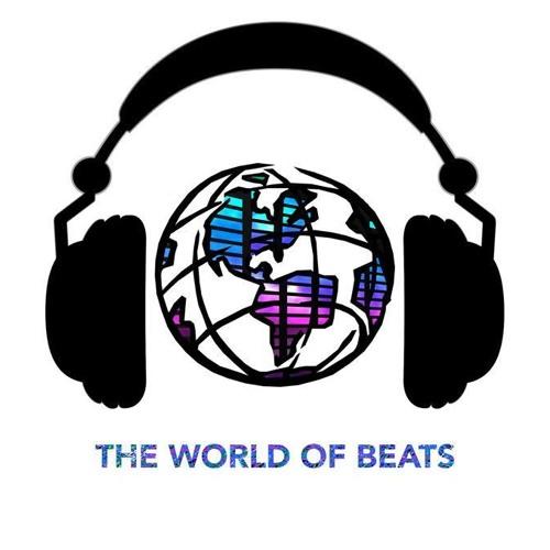 The World Of Beats's avatar