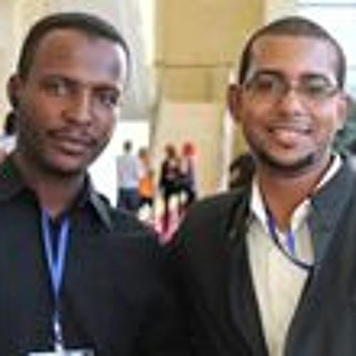 Abdallah Elmukashfi's avatar