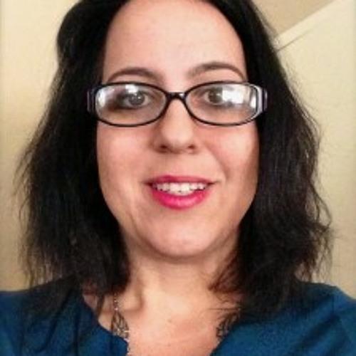 BrennaAubrey's avatar