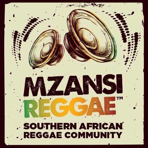 MzansiReggae's avatar