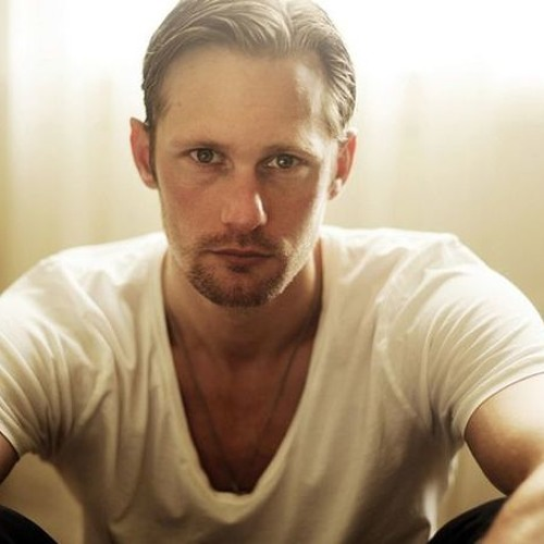 Miguel Acwarden's avatar