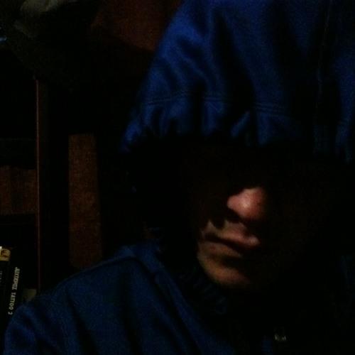 OldSkoola_Ne_tresnyla*'s avatar