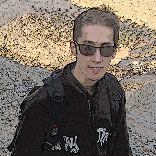 Mojtaba's avatar