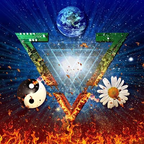 Código Zen's avatar