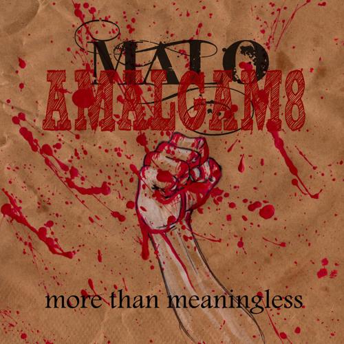 MALO AMALGAM8's avatar