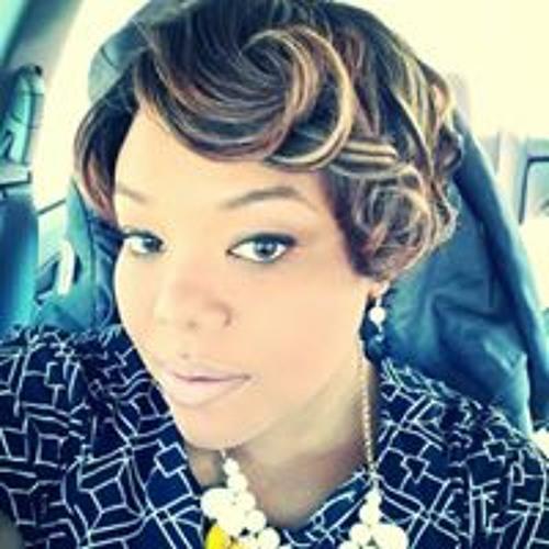 Erika Smith Dennis's avatar