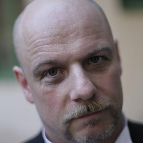 Peter Bengtson's avatar