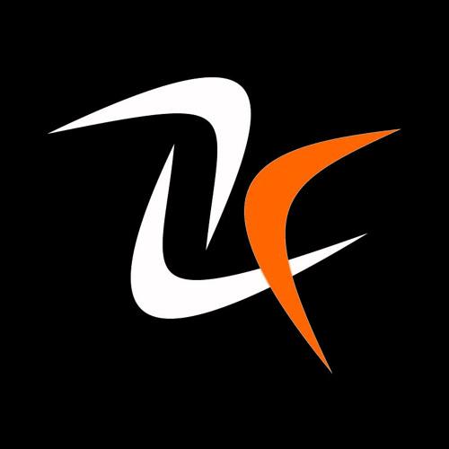 ZartFit's avatar