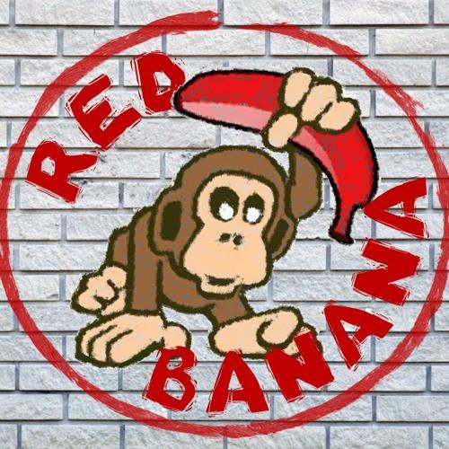Red Banana's avatar
