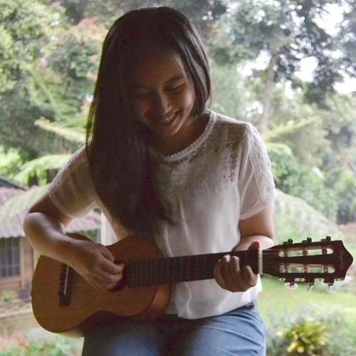 Tania Ekoputri's avatar